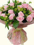 ftd florists online international