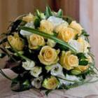 online flower delivery philippines